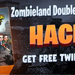 Zombieland Double Tapper Hack – Get FREE TWINKIES – Cheats for