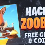 Zooba Hack – How to get Free Gems and Coins – Cheats for iOS and