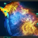 how to hack any android with FatRat Parrot Os Kali linux Tool