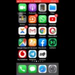 how to install hunner master or hacking tools in ios devices