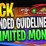 8 Ball Pool Hack iOSAndroid 🔥 8 Ball Pool MOD Apk Download