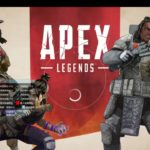 APEX LEGENDS HACK DOWNLOAD FREE UNDETECTED SEASON 3