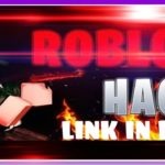 ✅BEST FREE EXPLOIT✅NEW ROBLOX HACK GET MAX STATS ADMIN