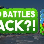 Bloons TD Battles Hack ✅ How To Hack BTD Battles iOS Android