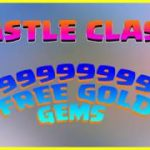 CASTLE CLASH Unlimited Gold and Gems HACK – HOW TO CHEAT Castle