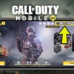 COD Mobile Hack 2019 AndroidiOS Call of Duty Mobile Hack