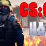 CSGO HACKS (AIMBOT WALLHACK) FREE UNDETECTED 2019 HOW TO