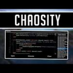 Chaosity Download Hack Chaosity Roblox Exploit 2019