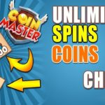Coin Master Hack 2019 AndroidiOS How to Hack Coin Master