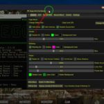 Dego GH Hack Latest Version Crack No Need Key Bypass Key