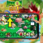 Dragon City Hack 2019 999,999 Free Gems Gold Cheats – How to