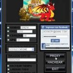 Dragon City Hack 🔥 Tool for PC 2019 New 🔥TOTURIAL🔥
