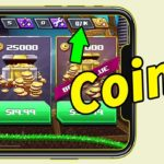 Drive Ahead Hack – Drive Ahead Cheats For Free Unlimited Coins
