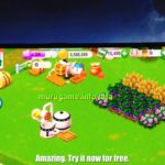 Family farm Hack – Cheats Unlimited Coins and Rc 2019 – 100