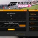 Forza Horizon 2 Keygen Code License Serial bit.ly2CdT5Ne