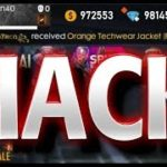 Free Fire Hack ✅ How To Hack Free Fire ✅ 999.999 Money and