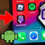 Game Guardian iOS ✅ How to Download Game Guardian on iPhone