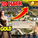 Guns of Glory Hack – How to Hack Guns of Glory Free Gold ✅
