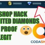 HACK CODASHOP 2019 101 LEGIT😱 IN MOBILE LEGENDS GET FREE