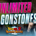 🔥 HOW TO HACK DBZ DOKKAN BATTLE FREE DRAGONSTONES AND