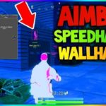 HOW TO USE GUIDED TOOLS — FREE FORTNITE CHEAT — ESP AIMBOT