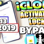 How To BYPASS iCloud Activation Lock With CheckRa1n EASY Method