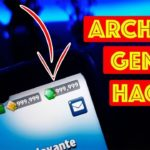 How To Get Unlimited Gem 🤔 Archero Hack Tool 😅 iOS-Android