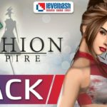 How to Hack Fashion Empire Game? 2019
