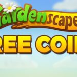 How to Hack Gardenscapes – Gardenscapes Hack Coins and Stars
