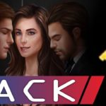 How to Hack Love Sick: Interactive Stories Game? 2019