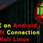 How to Hack an Android Mobile