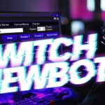 How to Twitch Viewbot 🔮 Best software 2019