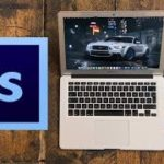 How to install Photoshop on mac os Catalina 2019 Kак