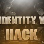 Identity V Hack 2019 ✅ – Ways to Gain Echoes (iOS Android)