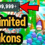 Idle Theme Park Tycoon Cheats – Hack Guide to Unlimited Takons