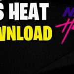 Need For Speed Heat Free Download XBOX PS4 PC 🔥 How To Get
