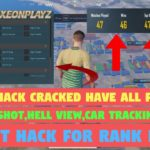 New VIP Hack Cracked Latest Version 0.15.0 PUBG Mobile