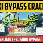 Pubg Mobile Free Sinki Bypass Cracked No Ban + Magic Bullet
