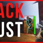 ✔️RUST HACK⚡ UNDETECTED 🔥 AIMBOT + WALLHACK +