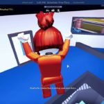 SUPERJUMP HACK IN JAILBREAK 2019 MAC