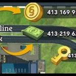 SimCity BuildIt Hack ⇨ Get Unlimited Simcash
