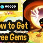 Soul Knight Cheats – How to Hack Unlimited Gems (AndroidiOS)