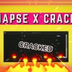 Synapse X Cracked Roblox Synapse X Serial Key Working 2019
