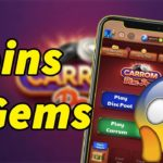 carrom pool hack – carrom disc pool cheats – free coins and gems