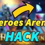 heroes arena hack – heroes arena cheats for free diamonds gold