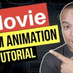 iMovie 2019 for Mac: How to Create Professional Zoom Animations