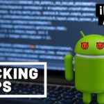 14 Best Hacking Apps for Android (Easy to Use)