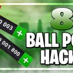 8 Ball Pool Hack – How To Get Unlimited Coins Cash In 8 Ball