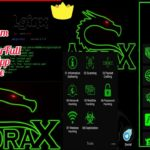 ANDRAX DragonFly Most PowerFull Hack Tools Full Guide Easy