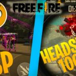 ANTIBAN ESP, AUTO HEADSHOT HACK FREE FIRE 1.41.8 MOD APK